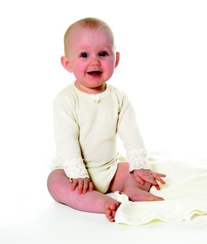 Mayamin Baby Body