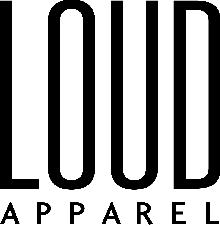 chit loud logo