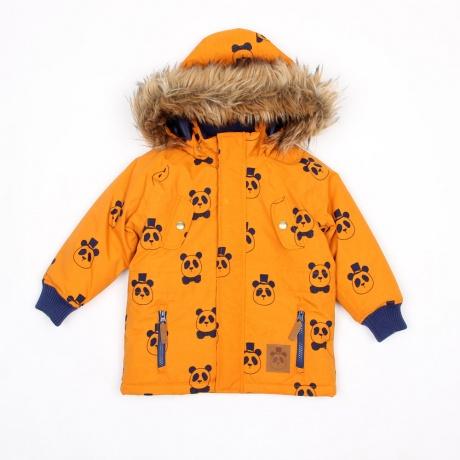 ysfsf5b jacket