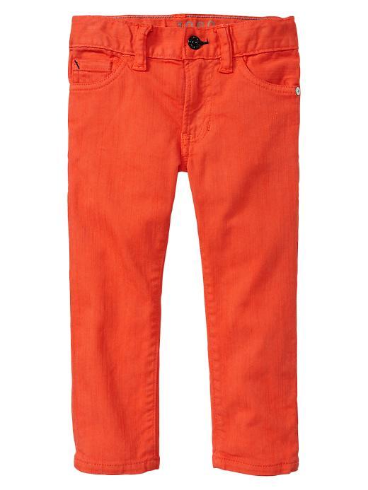ysfsf5b jeans