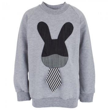 ysfsf5b sweatshirt