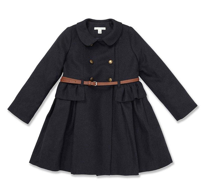 ysfsf5g coat
