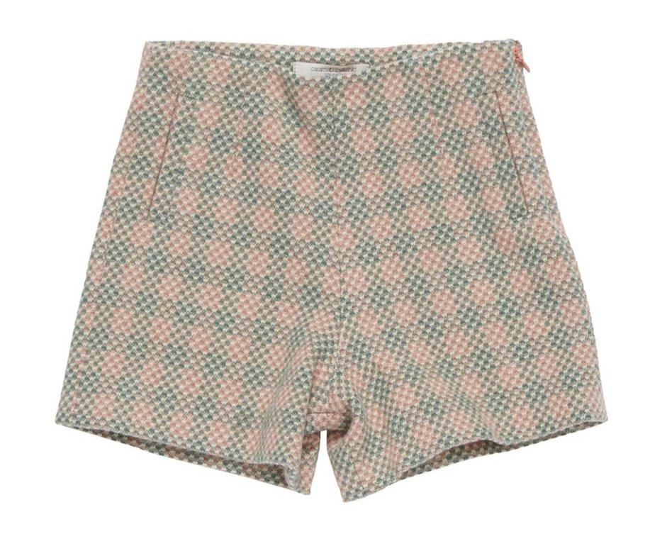 ysfsf5g shorts