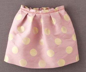 ysfsf5g skirt