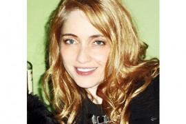 cct julia angel smile