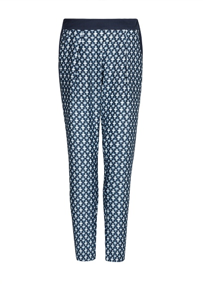Fab Women's Finds 2 - Statement Trousers