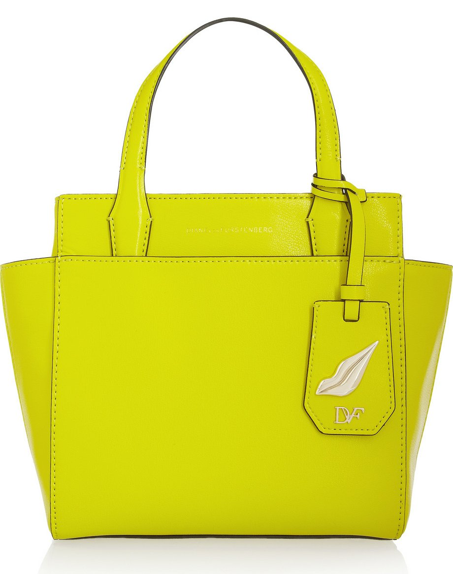 Fab Women's Finds - Tote Bag