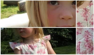 b2ap3_thumbnail_cct_princess_7.jpg