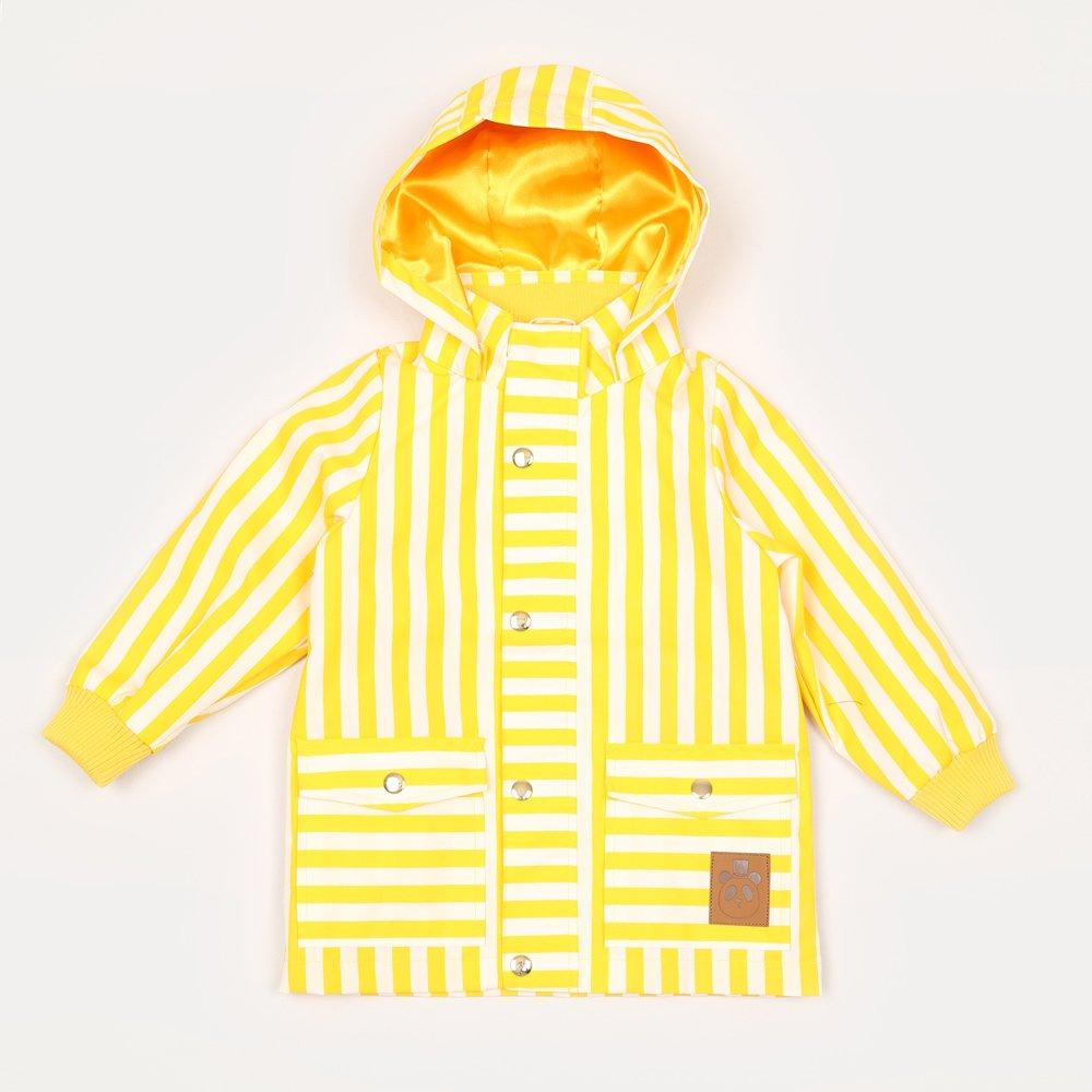 sms2 1 yellow mac