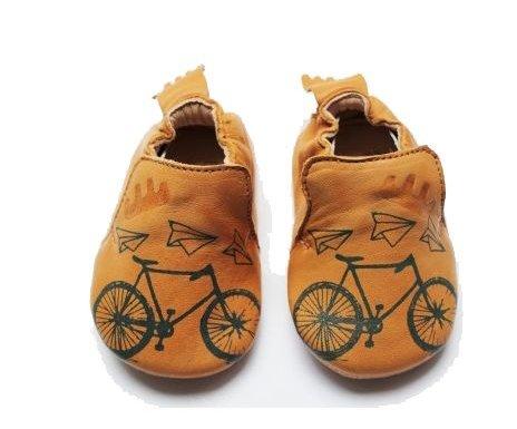 sms2 4 bikeshoe