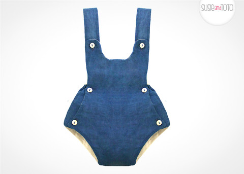 sms2 5 dungarees