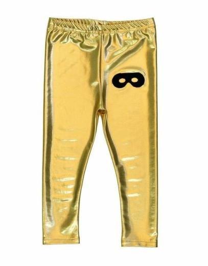 smsff1 leggings-gold