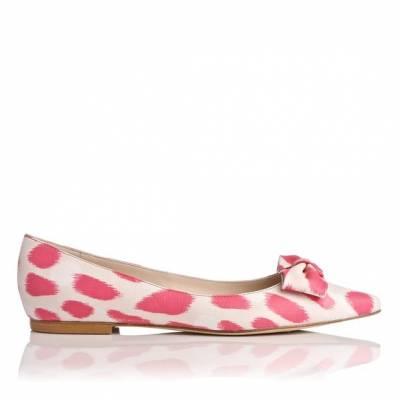 b2ap3_thumbnail_Irani-Print-Flat-Shoe.jpg