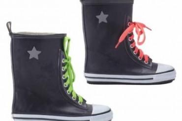 molo-kids-zoe-boots