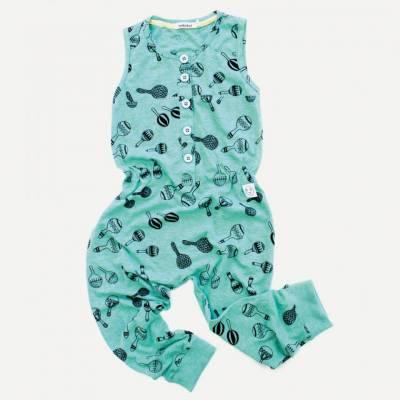 b2ap3_thumbnail_indikidual-cuba-mint-green-maraca-jumpsuit-p431-843_zoom.jpg