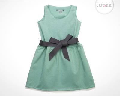 b2ap3_thumbnail_minimu_baby-clothes_online-baby-store.001.001.023.jpg