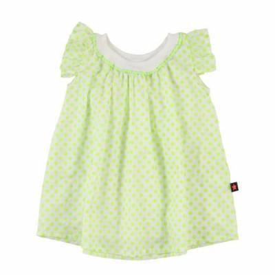 b2ap3_thumbnail_molo-cadrianna-dress-3012506-0-1390076118000.jpg
