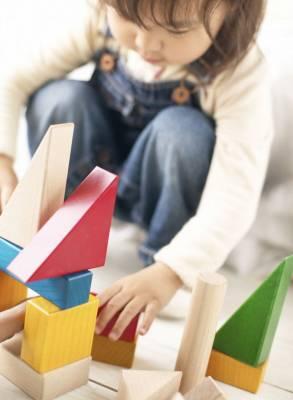 b2ap3 thumbnail buildingblocks