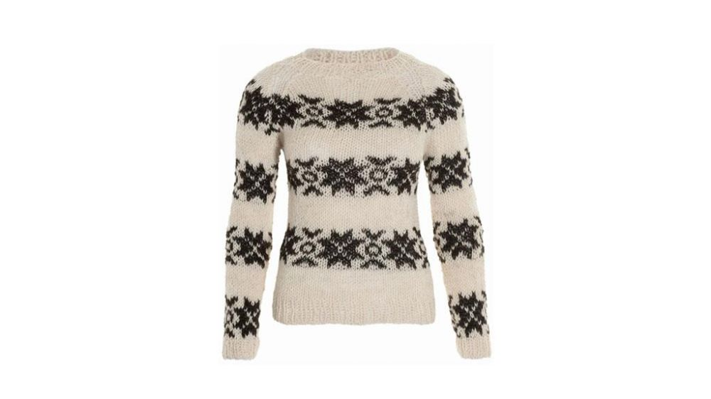 thekillingsweater
