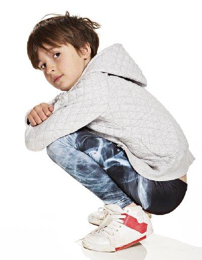 cct_katelaw_squat.jpg