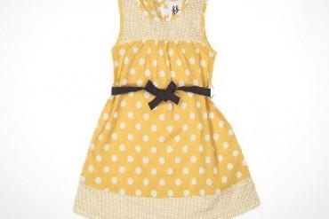 mumnmini_susie_dress.jpg