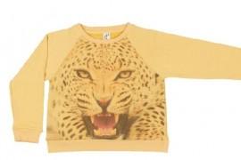 mam 140407 popupshop-leopard-sweatshirt
