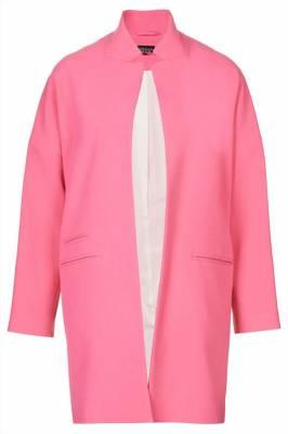 b2ap3_thumbnail_pink-coat.jpg