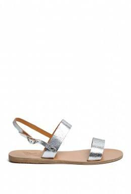 b2ap3_thumbnail_sandals.jpg