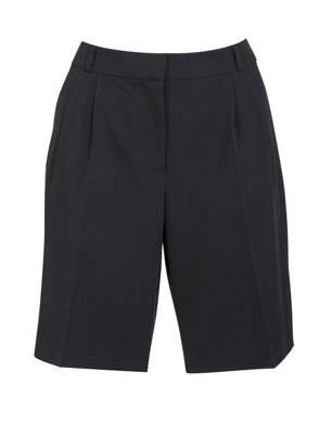 b2ap3_thumbnail_shorts.jpg