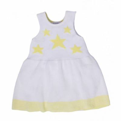 b2ap3_thumbnail_bonnie-baby-sully-ribbed-cotton-baby-dress-in-cream-yellow-p329-557_zoom.jpg