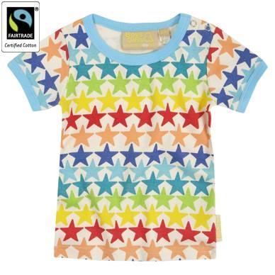 b2ap3_thumbnail_boys-and-girls-rainbow-star-tee-16356-p.jpg