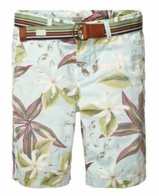 b2ap3_thumbnail_scotch-shrunk-chino-shorts-3013799-0-1395491996000.jpg