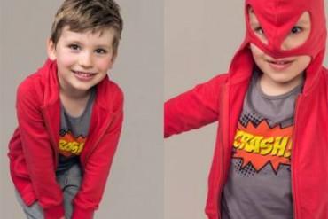 b2ap3_thumbnail_Little-Bou-blog-superheroes-01.jpg