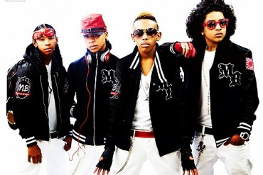 blog kelechi boyband
