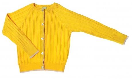 0614_s_s_yellow_fub.jpg