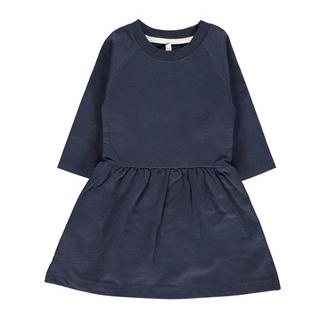 dress_night_blue_front_large.jpg