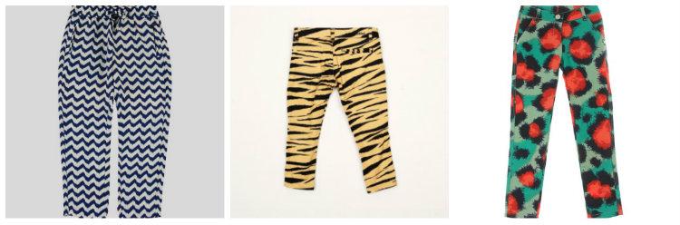blog trends trousers.jpg