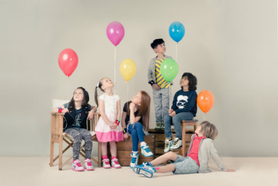 Blog-skribbies-balloons