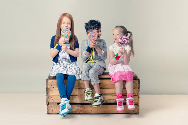 blog-skribbies-lollipops