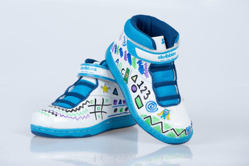 blog-skribbies-shoe
