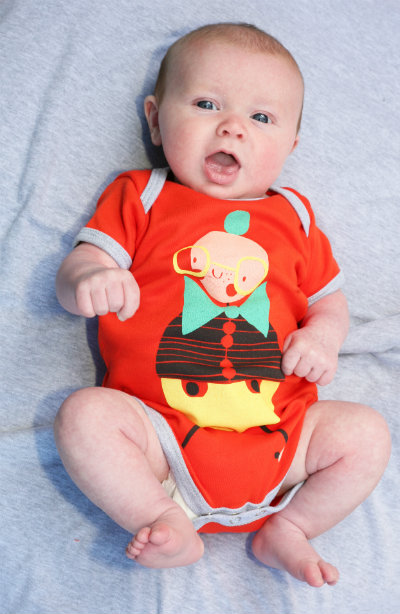 blog cct corby baby body