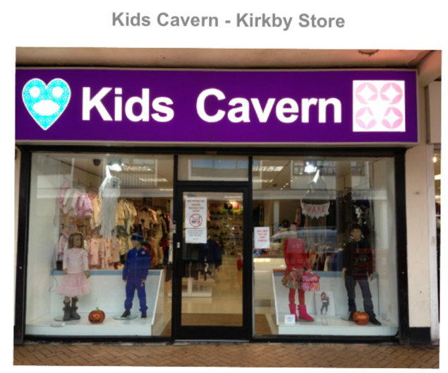 blog cct kidscavern secondstore