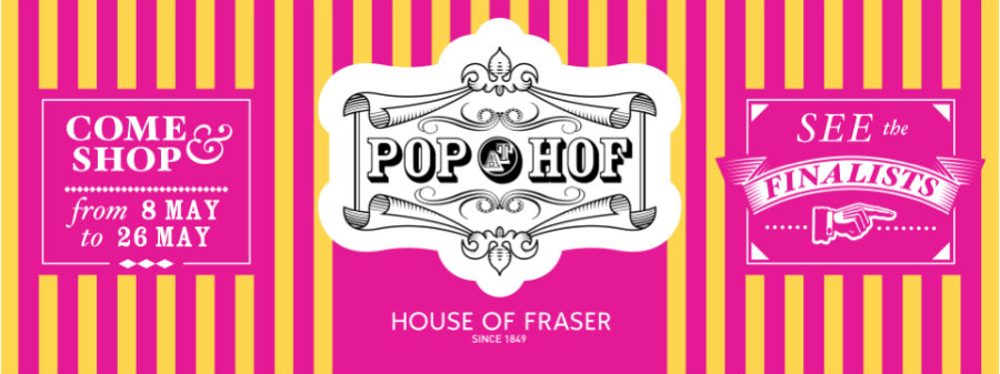 blog hof-pop-up1