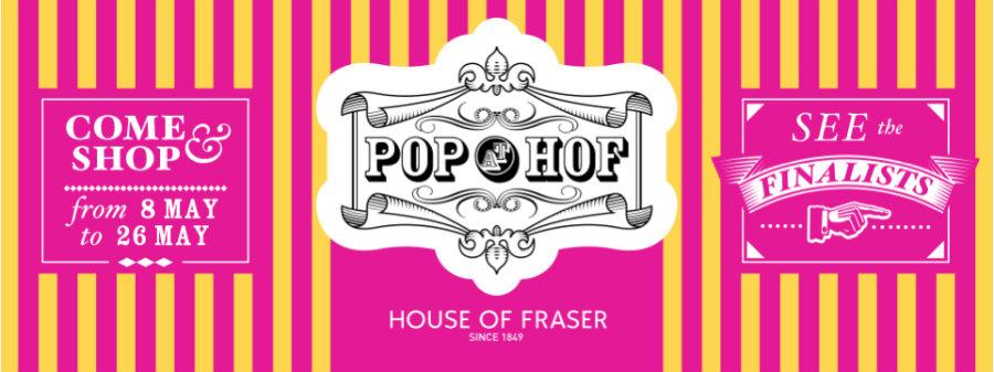 blog hof-pop-up1