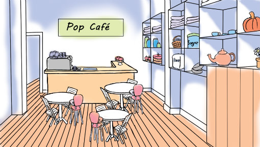 blog lattjo popupcafe