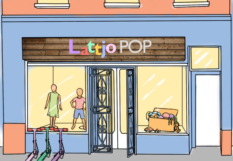 blog lattjo shopfront1