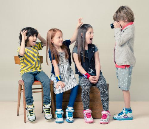 cct skribbies kids sat down