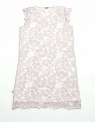 b2ap3_thumbnail_alice-dress-2-625x794.jpg