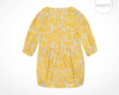 b2ap3_thumbnail_miss-pois_children_clothes_online-childrenwear-store.003.jpg