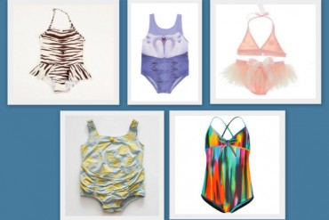 finds littlemissalba swimsuits